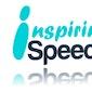 Inspirerende Sprekers