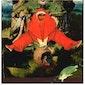 Lounja en de Tseriël: voorleesweek in bib Couwelaar