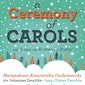 Kerstconcert: A Ceremony of CAROLS