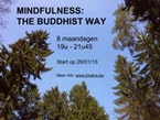 Mindfulness: The Buddhist Way