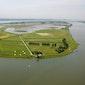 Natuurpunt Bilzen-Hoeselt-Tongeren : Zeeland special edition! Busreis naar het Natuureiland Tiengemeten, met rondvaart per boot van 2,5 uur!