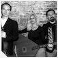 Valenki Trio | Klezmer uit Oost-Europa