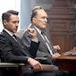 Film: The Judge