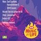 Music 4 life - Benefietfuif t.v.v. Sukhi Home in aanwezigheid van Jeroen Lenaerts (Tim uit Thuis)