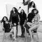 Zes vrouwen, zes stemmen, zes passies voor muziek