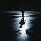 Meditatieavond: de ontmoeting van licht en duister