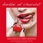 Aardbei of Chocola