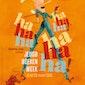 Vertellen en voorlezen: jeugdboekenweek: 'Humor'
