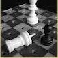 Open schaaknamiddag