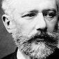 Concertintro: Klassiekers uit het klassieke repertoire