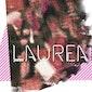 Laureatenconcert