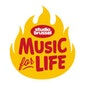 Music For Life - SWIM FOR LIFE