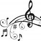 Zondagskind | Muziek