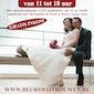 Huwelijksbeurs Wij Trouwen