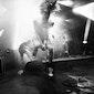 Raketkanon + Baby Godzilla + Briqueville