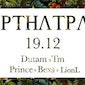 #POPTHATPARTY ? 19.12.14 ? SETT