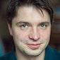 Lezing Michaël van Droogenbroeck
