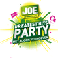 JOE fm Greatest Hits Party