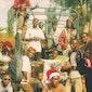 Gaudete - Kerstconcert