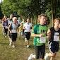 Joggingscriterium Herselt - 2de Jogging:  LANGDONKENLOOP