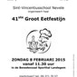 41ste Groot Eetfestijn