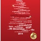Amicalekoor Malderen Kerstconcert 2014