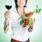 Voordracht 'Vrolijk gezond' door Hilde Demurie