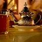 Workshop: Marokkaanse theeceremonie