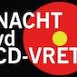 Nacht Van De CD-Vreters