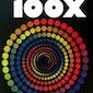 Jeugdfilms op groot scherm: 100 talenten