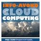 Info-avond cloudcomputing