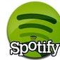 Ontdek Spotify - VOLZET