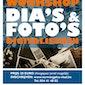 Workshop dia's en foto's digitaliseren