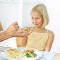 Mijn kind eet gezond. Eet mijn kind gezond?