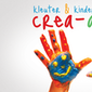 Kleuter & kinder Crea-atelier