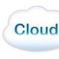 De cloud