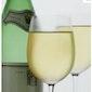Wijnproeven: De Loire