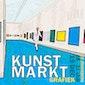 Kunstmarkt Grafiek
