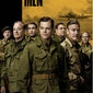 The Monuments Men - avondfilm