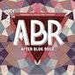 After Blok Rock