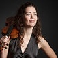 Kerstconcert: Philippe Herreweghe dirigeert Beethoven en Brahms