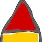 Lifesavers voor spitsuurouders