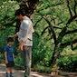 Filmvoorstelling: Like father, like son - VOLZET
