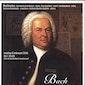 Dag van het DKO Bach tot Boogie