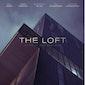 The Loft GEANNULEERD