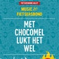 Music for Life - Met chocomel kom je er wel