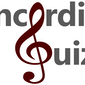 ConcordiaQuiz