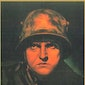 Film - All Quiet on the Western Front
