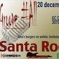Groovehall - Concert SANTA ROCKS