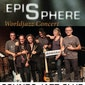 Worldjazz Concert: EpiSphere